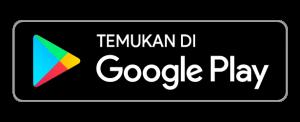 google play dimulai nol app