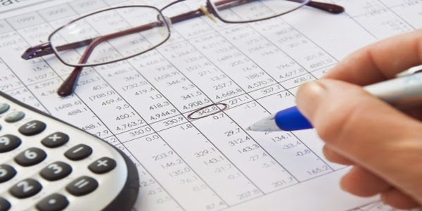 Lima Kesalahan Fatal Menyusun Laporan Keuangan oleh Pelaku UMKM
