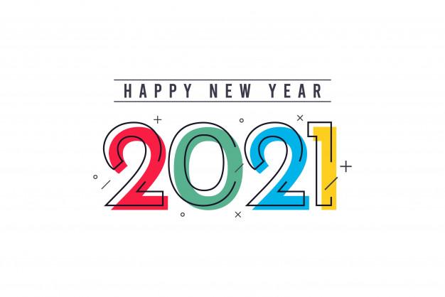 Tips Bisnis Bagi UMKM Tetap Berjalan di Tahun 2021